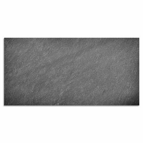 HOME AFFAIRE Magnetinė lenta »Schiefer« 70/50 cm