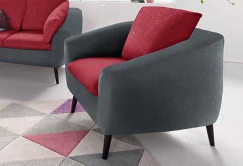 Sit & More Fotelis