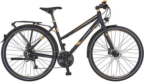 PROPHETE Moterims Turistinis dviratis 28 Zoll 2...