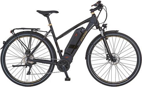 Moterims Elektrinis dviratis Treko dvi...