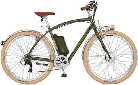Herren Elektrinis dviratis City 28 Zol...