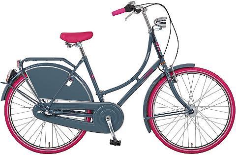 Moterims dviratis 26 Zoll 3 Gang Shima...