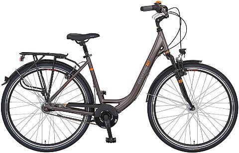 Moterims dviratis 7 Gang Shimano