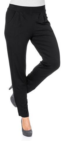 SHEEGO CASUAL Kelnės