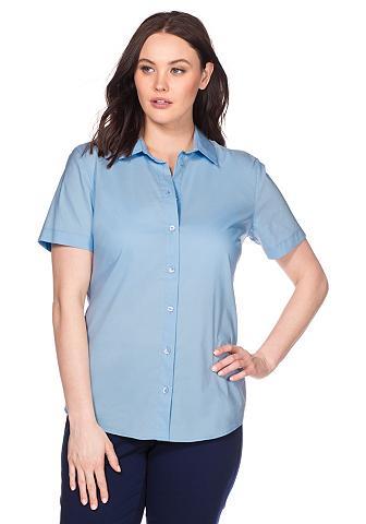 SHEEGO BASIC Marškiniai