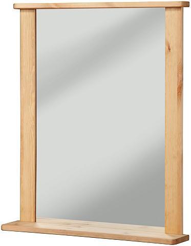 KONIFERA Veidrodis »Sylt« Landhaus plotis 65 cm...