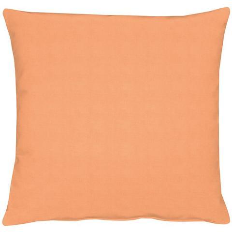 APELT Dekoratyvinė pagalvėlė »3944«