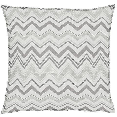 APELT Dekoratyvinė pagalvėlė »3950«