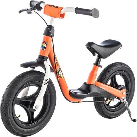 KETTLER FAHRRÄDER Kettler Vaikiškas balansinis dviratis ...