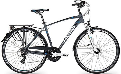 Herren Turistinis dviratis 28 Zoll 24 ...