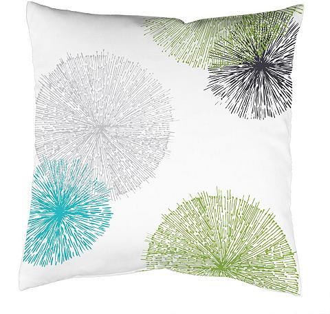HOME WOHNIDEEN Dekoratyvinė pagalvėlė »SCOPPIO«