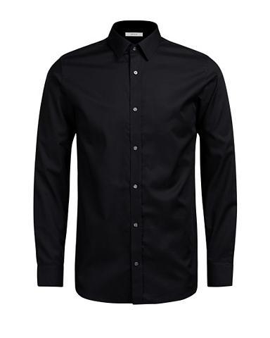Jack & Jones Button-under- marškiniai ...
