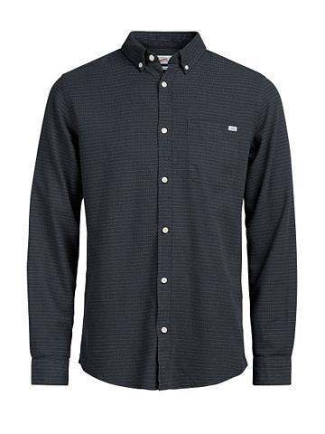 Jack & Jones smulkus mezgimas marškini...