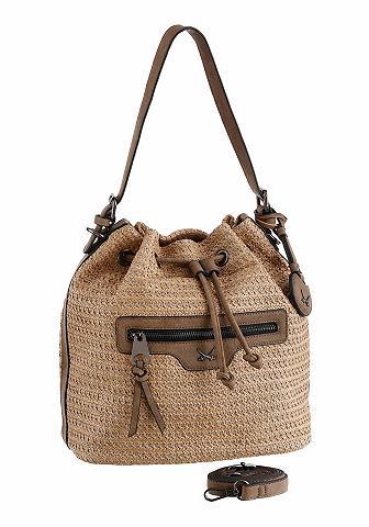 Trikotažinis krepšys