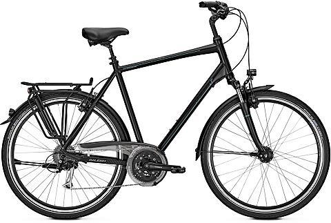 Herren Turistinis dviratis 28 Zoll 27 ...