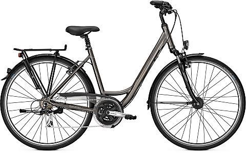 Moterims Turistinis dviratis 28 Zoll 2...