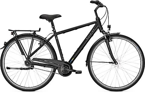Herren Turistinis dviratis 28 Zoll 7 G...