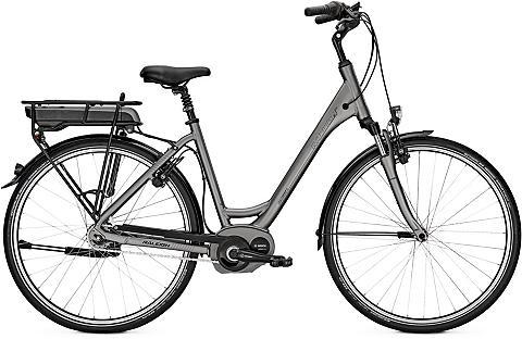 Moterims Elektrinis dviratis City 26/2...