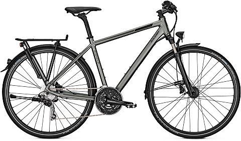 Herren Turistinis dviratis 28 Zoll 30 ...