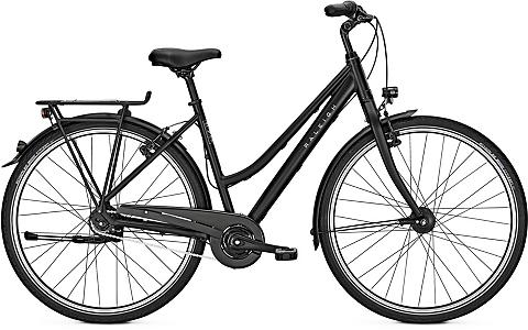 Moterims Turistinis dviratis 28 Zoll 8...
