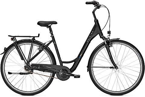 Moterims Turistinis dviratis 26/28 Zol...