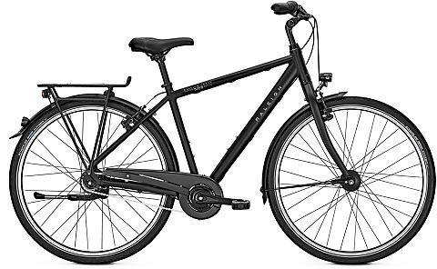 Herren Turistinis dviratis 28 Zoll 8 G...