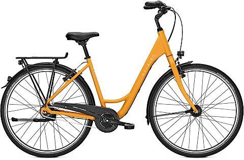 Turistinis dviratis 28 Zoll 8 Gang Shi...