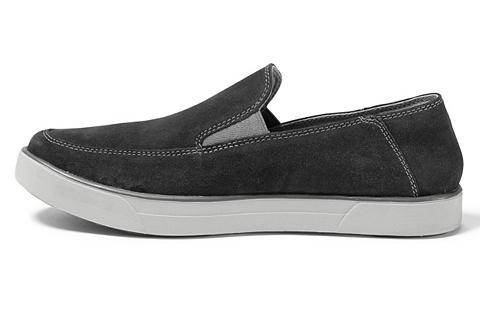Rivet Odiniai batai