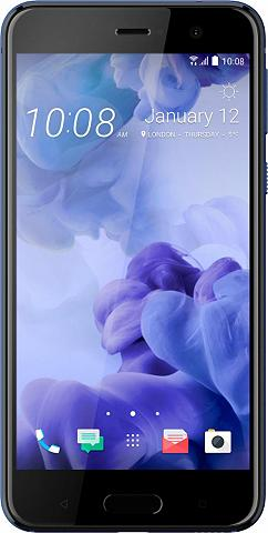 U Play 32GB Išmanusis telefonas 132 cm...