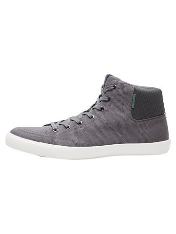 Jack & Jones Canvas-Sneakers su starke...