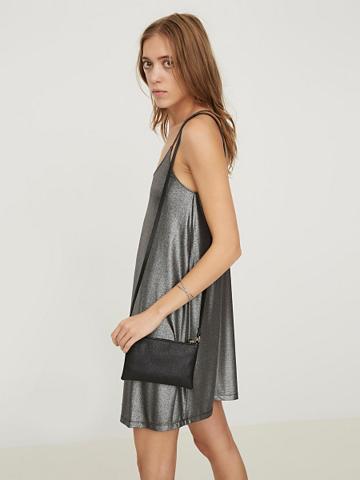 Silber- suknelė be