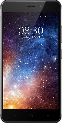X1 Išmanusis telefonas 127 cm (5 Zoll)...