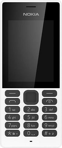 150 Dual SIM Mobilusis telefonas 61 cm...