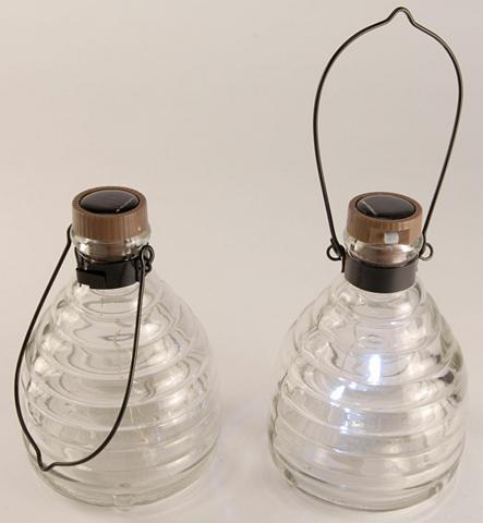 Saulės ledai butelis (2 vnt. rinkinys)...