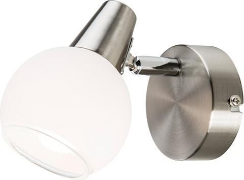 LED Sieninis šviestuvas »DASHA«
