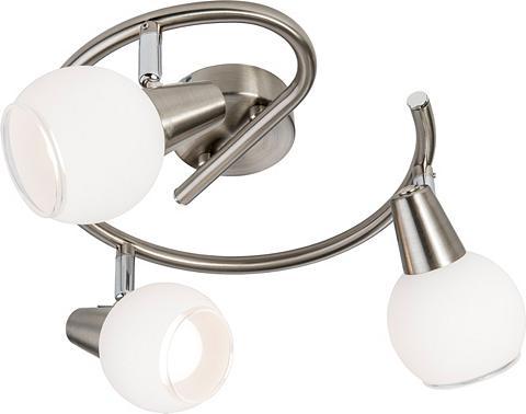 LED lubinis šviestuvas »DASHA«