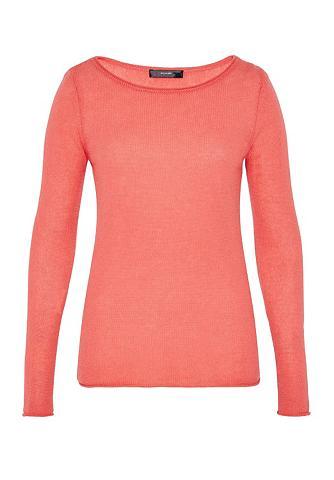 Basic megztinis