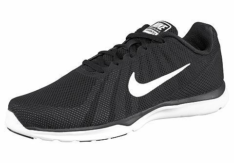 Sportiniai batai »IN-Season Tr 6«