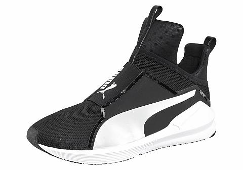 Sportiniai batai »FIERCE CORE«
