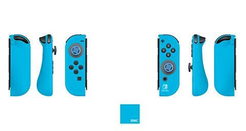 PDP Nintendo Šakotuvas - Priedai »Nintendo...