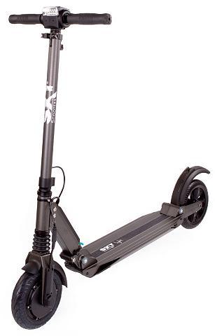 Elektroscooter 350 Watt 25 km/h »SXT l...