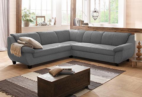 Kampinė sofa »Yesterday« gleichschenkl...