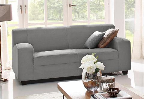 Dvivietis arba Trivietė sofa »Fun« pat...