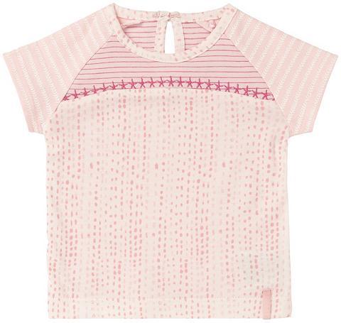 Marškinėliai »Elyris«