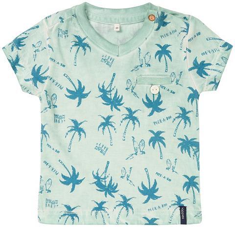Marškinėliai »Emmaus«