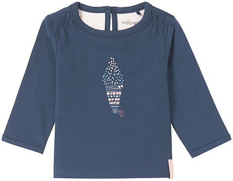 Marškinėliai ilgomis rankovėmis »Easto...