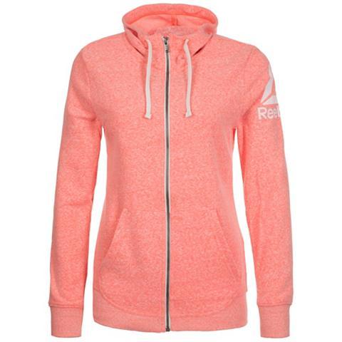 Elements Prime Group Sportinis džemper...