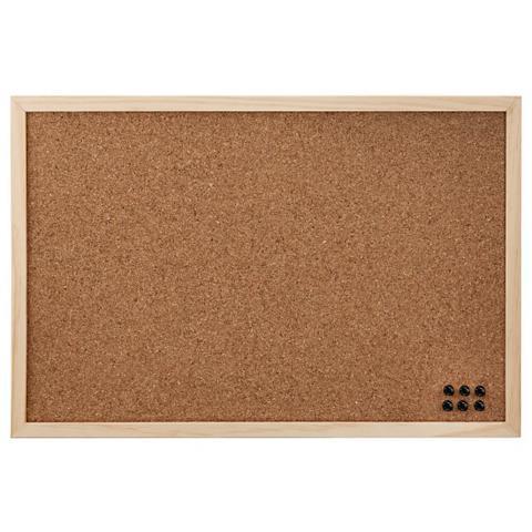 HAMA Lenta informacijai 295 x 395 cm medien...