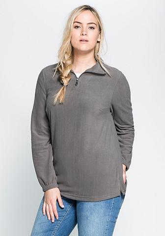 Flisiniai marškinėliai
