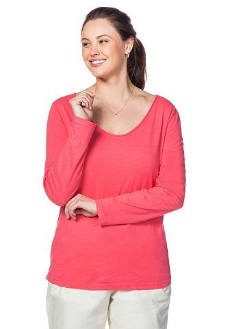 SHEEGO CASUAL Marškinėliai ilgomis rankovėmis